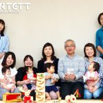 【カルテット幼児教室】6月第2金曜クラスを開催しました♪