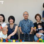 【カルテット幼児教室】8月第4月曜クラスを開催しました♪