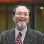 【セミナー受付開始!】汐見稔幸 東京大学名誉教授 「天才」は学校では育たない