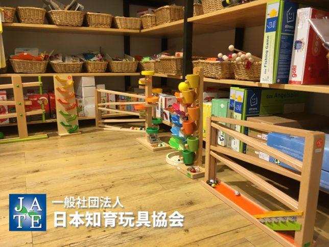 シュツッツガルトのおもちゃ店_06