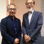 東京大学名誉教授 汐見稔幸先生とともに 第6回知育玩具協会セミナー
