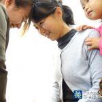 じっくり遊ぶカルテット幼児教室【東京】12月開催のお知らせ