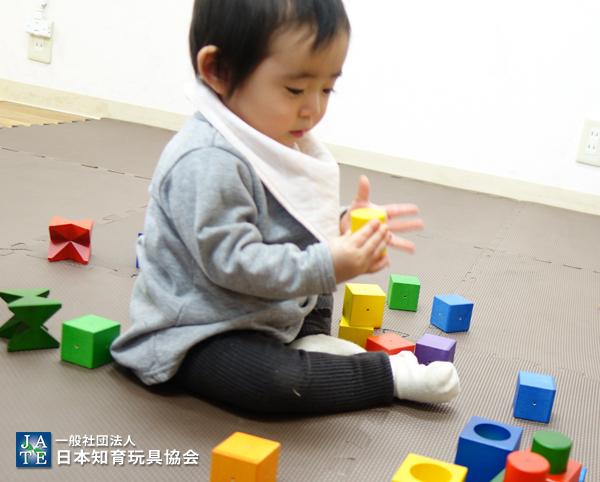 【2018年度@東京】カルテット幼児教室