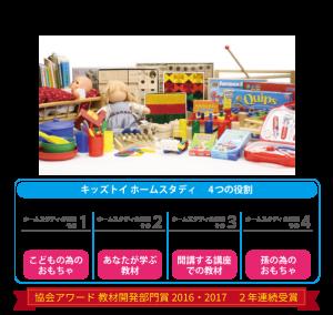 HS_kaitei_4yakuwari_kids
