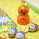 クリスマスは家族でドイツゲーム♪ 年齢別いちおし!ゲームのご紹介