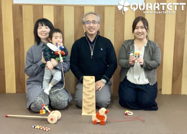 【東京】カルテット幼児教室_youji_tokyo_yt