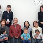 【カルテット幼児教室】2月第2金曜クラスを開催しました♪