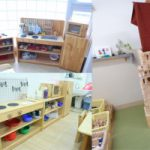 保育家具・在庫あり♪ 開園準備、年度末の備品整理をご検討の保育施設様へ