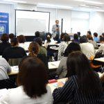 【増席決定!】汐見稔幸先生登壇!保育環境改善セミナー in 名古屋 2019