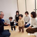 みなさんは子どもの習い事と聞いてどんなイメージがありますか? カルテット幼児教室とことこクラス開講