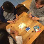 おうち遊び おすすめアイテム カードゲーム ソロ