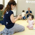 AI時代に必要な『生きる力』の育て方~カルテット幼児教室~