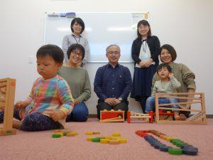 NHKBSプレミアム ヒューマニエンスに協力