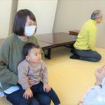ママの心の栄養~カルテット幼児教室