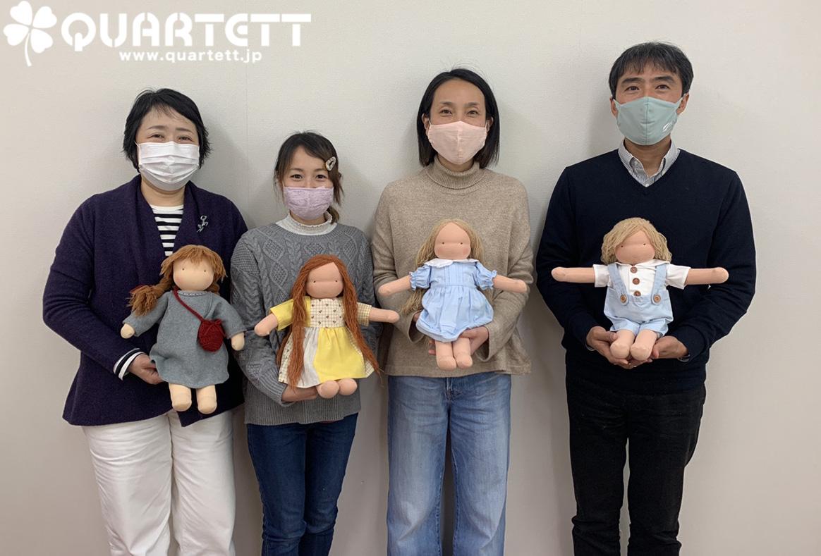 210304ウォルドルフ人形教室01