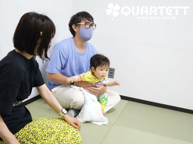 幼児教室⑤