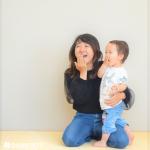 お子さんの育ちを支える~カルテット幼児教室~